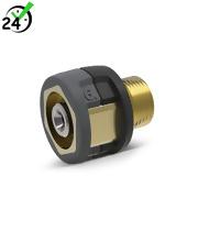 Adapter 6 EASY!LOCK Karcher