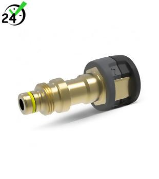 Adapter 7 EASY!LOCK do HD/HDS, Karcher