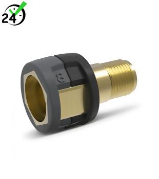 Adapter 8 EASY!LOCK do HD/HDS, Karcher