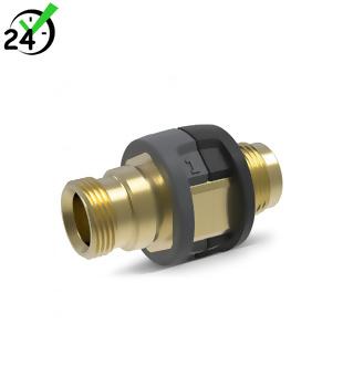 Adapter 1 EASY!LOCK do HD/HDS, Karcher