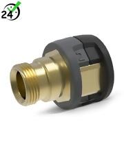 Adapter 2 EASY!LOCK do HD/HDS, Karcher