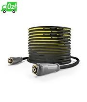 Wąż wysokociśnieniowy EASY!LOCK Longlife (20m, DN 8) do HD/HDS, Karcher