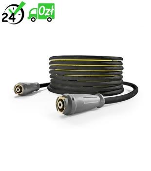 Wąż wysokociśnieniowy EASY!LOCK (15m, DN 8) do HD/HDS, Karcher