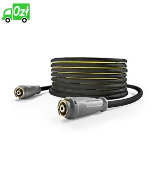 Wąż wysokociśnieniowy EASY!LOCK (20m, DN 8) do HD/HDS, Karcher