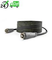 Wąż wysokociśnieniowy EASY!LOCK (10m, DN 6) do HD/HDS, Karcher