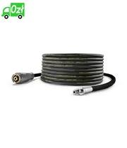 Wąż wysokociśnieniowy EASY!LOCK (15m, DN 6) do HD/HDS, Karcher