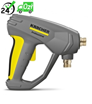 Pistolet EASY!Force Advanced do HD/HDS, Karcher