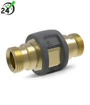 Adapter 9 EASY!LOCK do HD/HDS, Karcher