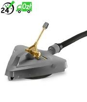 FRV 30 EASY!LOCK (1300l/h max) do HD/HDS, Karcher