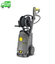HD 6/15 CX Plus profesjonalna myjka ciśnieniowa