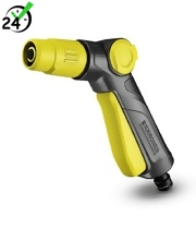 Pistolet spryskujący Karcher