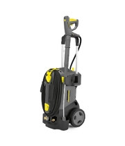 HD 5/15 C Plus (200bar, 500l/h) EASY!Force Profesjonalna myjka Karcher