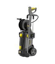HD 5/17 CX Plus (200bar, 480l/h) EASY!Force Profesjonalna myjka Karcher
