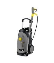 HD 9/20-4 M (220bar, 900l/h) EASY!Force Profesjonalna myjka Karcher