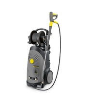 HD 9/20 4MX plus (220bar, 900l/h) EASY!Force profesjonalna myjka Karcher