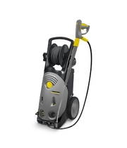 HD 10/25-4 SX Plus (275bar, 1000l/h) EASY!Force Profesjonalna myjka Karcher