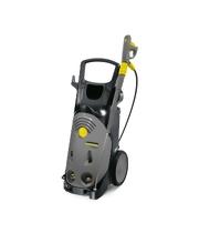 HD 13/18-4 S Plus (198bar, 1300l/h) EASY!Force profesjonalna myjka Karcher