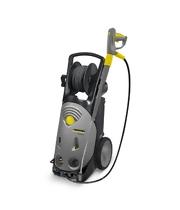 HD 13/18-4 SX Plus (198bar, 1300l/h) EASY!Force profesjonalna myjka Karcher