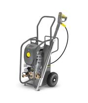 HD 10/25-4 Cage Plus (250bar, 1000l/h) EASY!Force specjalistyczna myjka Karcher