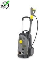 HD 7/18 C (215bar, 700l/h) EASY!Force Profesjonalna myjka Karcher