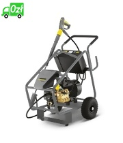 HD 20/15-4 Cage Plus (150bar, 2000l/h) EASY!Force specjalistyczna myjka Karcher