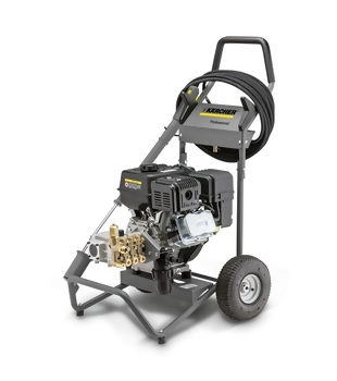 HD 7/20 G (200bar, 700l/h) EASY!Force profesjonalna myjka Karcher