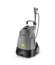HDS 5/15 U (150bar, 450l/h) EASY!Force profesjonalna myjka Karcher