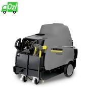 HDS 2000 Super (180bar, 1850l/h) EASY!Force Profesjonalna myjka Karcher