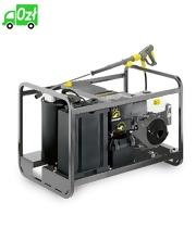 HDS 1000 BE (210bar, 900l/h) EASY!Force Specjalistyczna spalinowa myjka Karcher