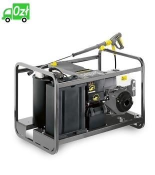 HDS 1000 DE (200bar, 900l/h) EASY!Force Specjalistyczna spalinowa myjka Karcher