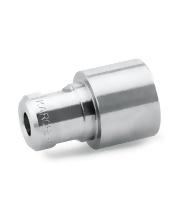 Dysza HP 0° EASY!LOCK, rozmiar 55 do HD/HDS, Karcher