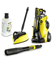 K 7 Full Control Plus Home (180bar, 600l/h) myjka Karcher