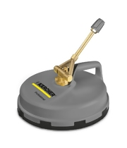 FR 30 EASY!LOCK (850l/h max) do HD/HDS, Karcher