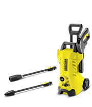 K 3 Full Control (120bar, 380l/h) myjka Karcher