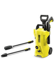 K 2 Premium Full Control BT (110bar / 360l/h) myjka Karcher