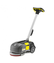 BD 30/4 C Bp Pack (280mm, 560m2/h ) szorowarka Karcher