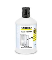 Środek do czyszczenia szkła (1l),  Karcher