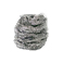 Duży czyścik (druciak) spiralny do czyszczenia twardych powierzchni