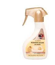 Bufalo bezbarwny balsam do czyszczenia skór, 250ml
