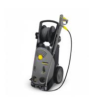 HD 10/23-4SX Plus (253bar, 1000l/h) EASY!Force profesjonalna myjka Karcher