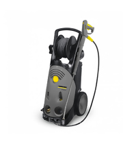 HD 10/23-4SX Plus (253bar, 1000l/h) EASY!Force profesjonalna myjka Karcher