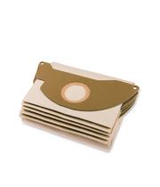 Worki papierowe (5szt) do SE 4001, zamiennik