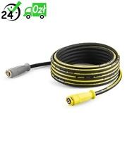 Wąż wysokociśnieniowy EASY!LOCK Longlife (10m, DN 8) do HD/HDS, Karcher