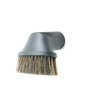 Ssawka pędzel obrotowa (DN 35) z naturalnym włosiem, zamiennik