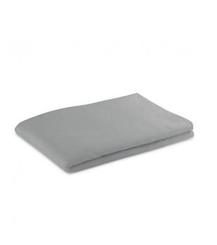 Ręcznik dla zwierząt, Karcher