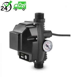 Elektroniczny wyłącznik ciśnieniowy z zabezpieczeniem przed pracą na sucho, Karcher - SALE %