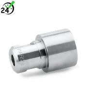 Dysza Power 25° EASY!LOCK, rozmiar 52 (900-1100 l/h) do HD/HDS, Karcher