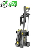 HD 5/11 P (160bar, 490l/h) EASY!Force profesjonalna myjka Karcher  - SALE %