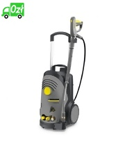 HD 6/15 C PLUS (190bar, 600l/h) EASY!LOCK profesjonalna myjka Karcher