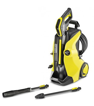 K 5 Full Control (145bar, 500l/h) myjka Karcher